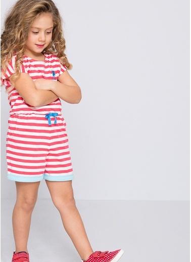 Elbise U.S Polo Assn.